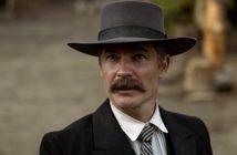 """Νέο Trailer Απο Το Φίλμ Του """"Deadwood"""""""