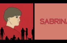 """Η New Regency Ετοιμάζει Το """"Sabrina"""""""