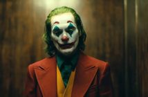 """Πρώτο Trailer Απο Το """"Joker"""""""