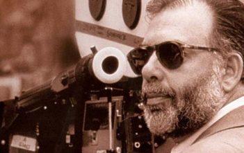 """Ο Francis Ford Coppola Επιστρέφει Με Το """"Megalopolis"""""""
