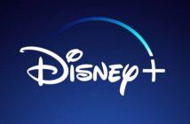 Πρώτα Στοιχεία Γύρω Απο Το Disney+