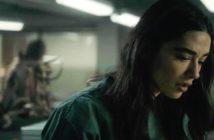 """Πρώτο Trailer Απο Το """"Swamp Thing"""""""