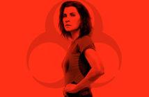 """Trailer Απο Την Μίνι Σειρά """"The Hot Zone"""""""