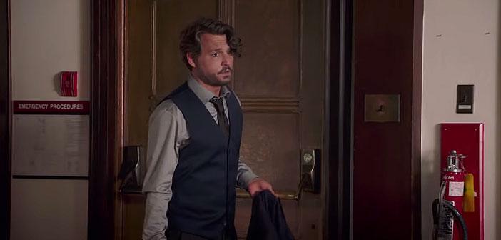 "Trailer Απο Το ""The Professor"""