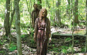 """Το AMC Παρήγγειλε Νέα Σειρά Του """"The Walking Dead"""""""