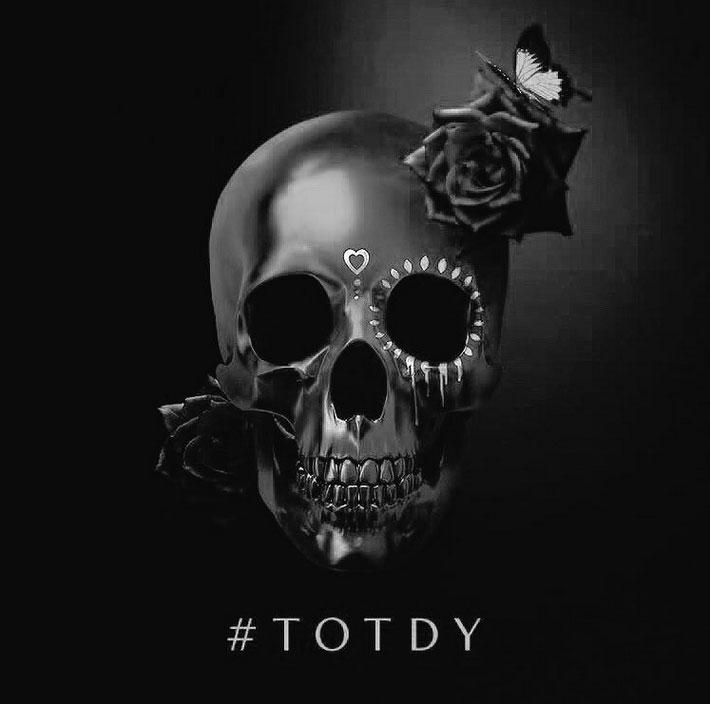 """Νέο Trailer Απο Το """"Too Old To Die Young"""""""