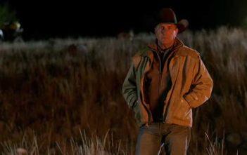 "Trailer Απο Την 2η Σεζόν Του ""Yellowstone"""
