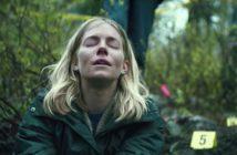"Trailer Απο Το ""American Woman"""