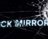 """Trailers Απο Τα Νέα Επεισόδια Του """"Black Mirror"""""""