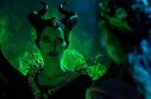 """Trailer Απο Το """"Maleficent 2"""""""