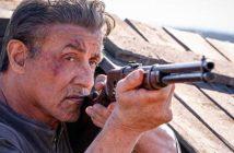 """Πρώτο Trailer Απο Το """"Rambo: Last Blood"""""""