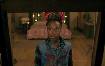 """Πρώτο Trailer Απο Την Δεύτερη Σεζόν Του """"She's Gotta Have It"""""""