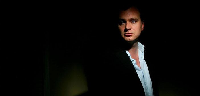 """Πρώτη Ματιά Στο """"Tenet"""", Το Νέο Φίλμ Του Christopher Nolan"""