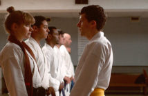 """Νέο Trailer Απο Το """"The Art Of Self-Defense"""""""