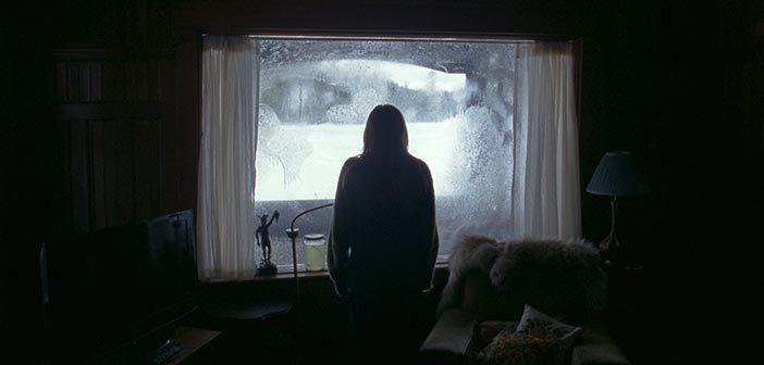 """Πρώτο Trailer Απο Το """"The Lodge"""""""
