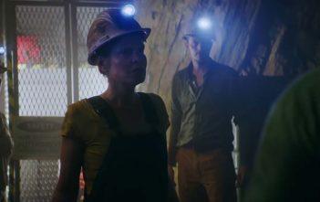 """Ταινία Μικρού Μήκους: Alien 40th Anniversary Short Film: """"Ore"""""""