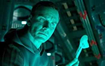"""Ο Ridley Scott Ετοιμάζει Νέο Prequel Του """"Alien"""""""