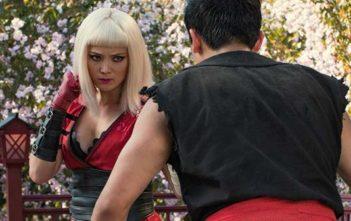 """Πρώτο Trailer Απο Την 5η Σεζόν Του """"Black Mirror"""""""