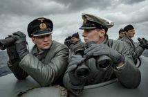"""Πρώτο Trailer Απο Το Τηλεοπτικό """"Das Boot"""""""