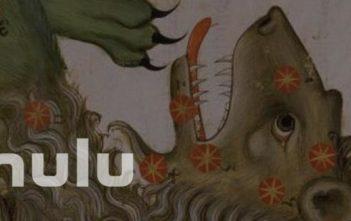 Το Hulu Παρήγγειλε Νέα Ανθολογία Τρόμου
