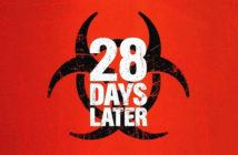 """Οι Danny Boyle Και Alex Garland Ετοιμάζουν Το Sequel του """"28 Days Later"""""""