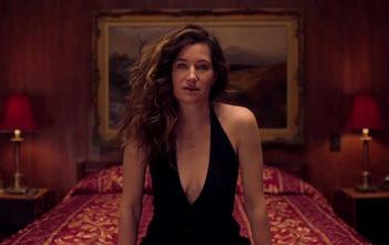 "Trailer Απο Το ""Mrs. Fletcher"" Του HBO"