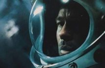 """Πρώτο Trailer Απο Το """"Ad Astra"""""""