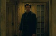 """Πρώτο Trailer Απο Το """"Doctor Sleep"""""""