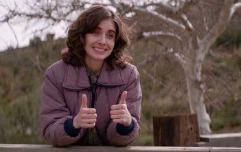 """Πρώτο Trailer Απο Την 3η Σεζόν Του """"GLOW"""""""