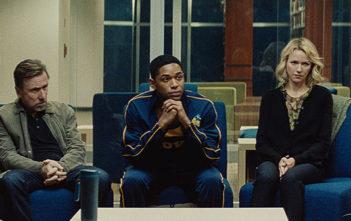 """Πρώτο Trailer Απο Το """"Luce"""""""