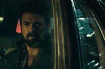 """Νέο Ακατάλληλο Trailer Απο Το """"The Boys"""""""