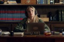 """Νέο Trailer Απο Την Τέταρτη Σεζόν Του """"Veronica Mars"""""""