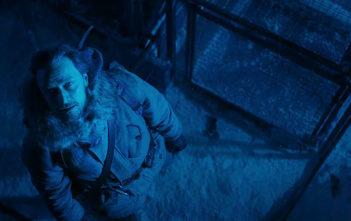 """Νέο Trailer Απο Το """"His Dark Materials"""" Του HBO"""