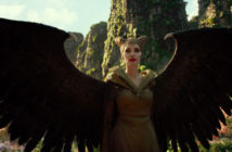 "Νέο Trailer Απο Το ""Maleficent: Mistress of Evil"""