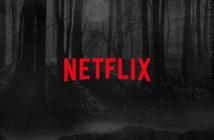"""Το Netflix Ετοιμάζει Το """"Midnight Mass"""""""