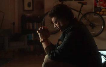 """Νέο Trailer Απο Το """"The Righteous Gemstones"""""""