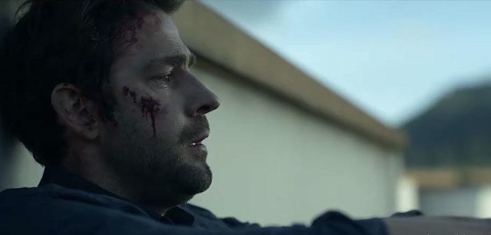 """Πρώτο Trailer Απο Την Δεύτερη Σεζόν Του """"Tom Clancy's Jack Ryan"""""""