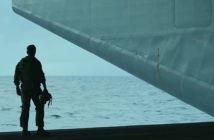 """Πρώτο Trailer Απο Το """"Top Gun: Maverick"""""""