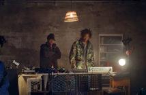"Trailer Απο Το ""Wu-Tang: An American Saga"""