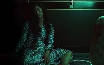 """Πρώτο Trailer Απο Το """"Creepshow"""""""