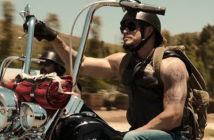 """Νέο Trailer Απο Την Δεύτερη Σεζόν Του """"Mayans M.C."""""""