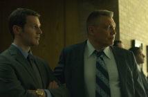 """Πρώτο Trailer Απο Την Δεύτερη Σεζόν Του """"Mindhunter"""""""
