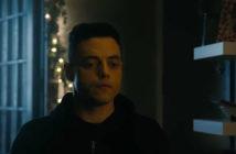 "Teaser Απο Την Τέταρτη Σεζόν Του ""Mr. Robot"""