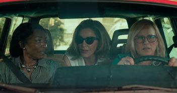 """Πρώτο Trailer Απο Το """"Otherhood"""""""