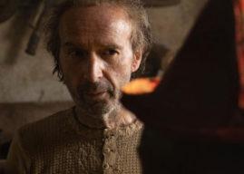 """Πρώτο Trailer Απο Το """"Pinocchio"""" Του Matteo Garrone"""