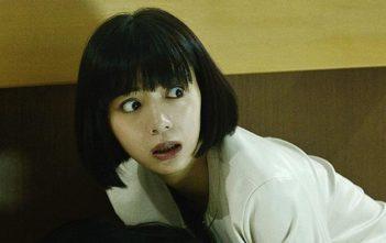 """Πρώτο Trailer Απο Το """"Sadako"""""""