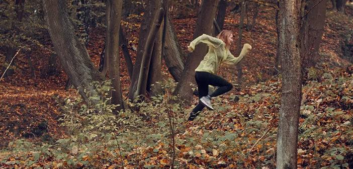 """Πρώτο Trailer Απο Το """"The Hunt"""""""