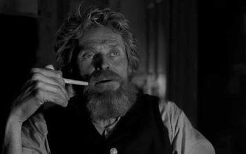 """Πρώτο Trailer Απο Το """"The Lighthouse"""""""