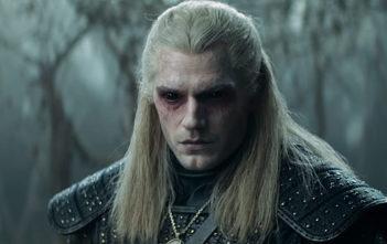 """Πρώτο Trailer Απο Το """"The Witcher"""" Του Netflix"""