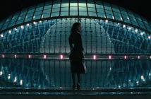 """Νέο Trailer Απο Την Τρίτη Σεζόν Του """"Westworld"""""""